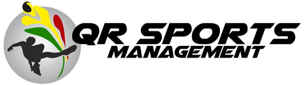 QR Sports - Sports Management Careers